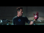 Iron Man 3 Frist Trailer Images 05