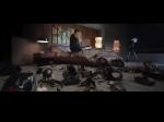 Iron Man 3 Frist Trailer Images 06