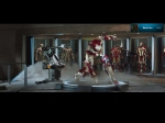 Iron Man 3 Frist Trailer Images 09