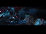 Iron Man 3 Frist Trailer Images 11