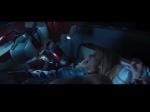 Iron Man 3 Frist Trailer Images 11