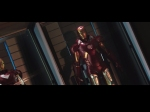 Iron Man 3 Frist Trailer Images 12