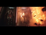 Iron Man 3 Frist Trailer Images 13