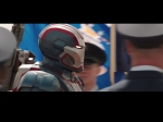 Iron Man 3 Frist Trailer Images 16