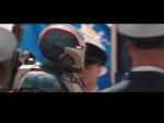 Iron Man 3 Frist Trailer Images 16