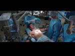 Iron Man 3 Frist Trailer Images 17