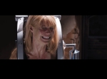 Iron Man 3 Frist Trailer Images 18