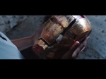 Iron Man 3 Frist Trailer Images 19