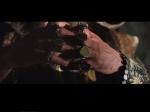 Iron Man 3 Frist Trailer Images 20