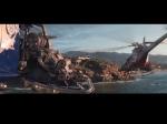Iron Man 3 Frist Trailer Images 22