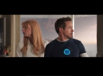 Iron Man 3 Frist Trailer Images 23