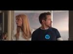 Iron Man 3 Frist Trailer Images 23