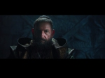 Iron Man 3 Frist Trailer Images 24