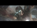 Iron Man 3 Frist Trailer Images 25