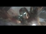 Iron Man 3 Frist Trailer Images 25