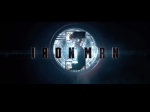 Iron Man 3 Frist Trailer Images 26