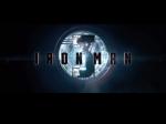 Iron Man 3 Frist Trailer Images 26