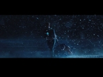 Iron Man 3 Frist Trailer Images 27