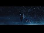Iron Man 3 Frist Trailer Images 27