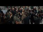 Teaser Movie Iron Man 3 - 01