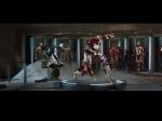 Teaser Movie Iron Man 3 - 02