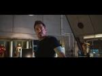 Teaser Movie Iron Man 3 - 03