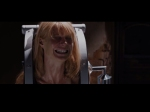 Teaser Movie Iron Man 3 - 05