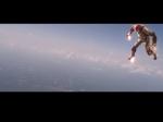 Teaser Movie Iron Man 3 - 06