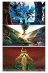 Avengers #1 - Jerome Opeña - 01
