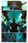 Avengers #1 - Jerome Opeña - 03