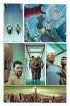 Avengers #1 - Jerome Opeña - 04
