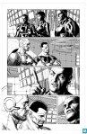 Avengers #1 - Mike Deodato Jr - 01