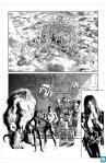 Avengers #1 - Mike Deodato Jr - 02