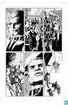 Avengers #1 - Mike Deodato Jr - 03