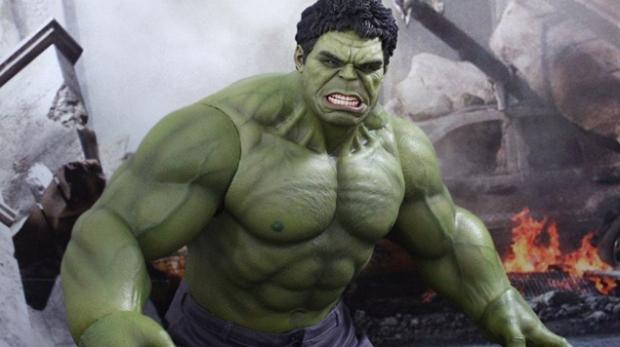 Blog Image Gallery Teaser - HT Hulk