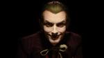 Teaser The Batman Chronicles 03