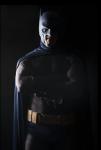The Batman Chronicles 06