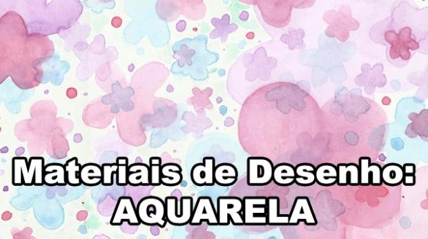 Aquarela Teaser 2