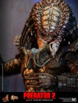 Predator 2 - 1-6th scale City Hunter Predator Collectible Figure 10