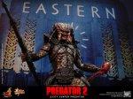 Predator 2 - 1-6th scale City Hunter Predator Collectible Figure 14