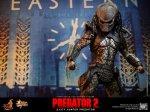 Predator 2 - 1-6th scale City Hunter Predator Collectible Figure 16