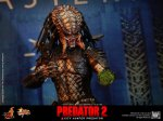 Predator 2 - 1-6th scale City Hunter Predator Collectible Figure 17