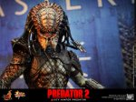 Predator 2 - 1-6th scale City Hunter Predator Collectible Figure 19