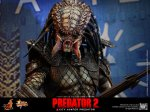 Predator 2 - 1-6th scale City Hunter Predator Collectible Figure 20