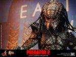 Predator 2 - 1-6th scale City Hunter Predator Collectible Figure 21