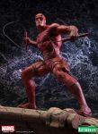 Marvel Comics Daredevil Fine Art Statue 08