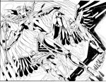 savage_hawkman__12_pages_18_19_by_aethibert-d5dx33l