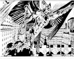 the_savage_hawkman_issue_9_pages_2_3_by_aethibert-d4r794h