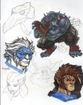 thundercats_concept_for_issue_0_by_dingo107-d4xsaam