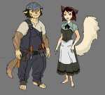 wilykit_and_wilykat__s_parents_concept_by_dingo107-d4ygevc